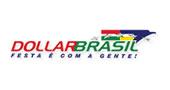 Dollar Brasil