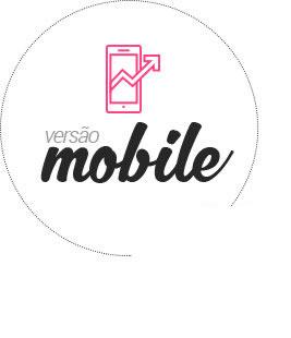 Versão Mobile